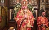 Пасхальное послание епископа Корсунского Нестора