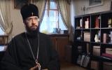 На телеканале RT вышла передача о пастырской опеке заключенных, отбывающих наказание заграницей