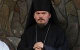 Епископ Нестор выразил соболезнования Президенту Франции в связи с террористической атакой в Париже
