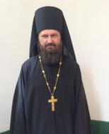 Иеромонах Святослав (Засенко)